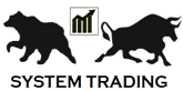SYSTEM TRADING